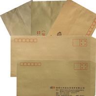 【扬州印刷厂】印刷公司靠什么留住员工的心