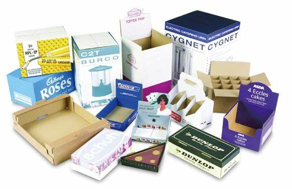 一般手册印刷需要注意哪些内容?怎么做出有设计感的手册印刷?