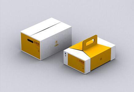 包装印刷工艺与油墨成膜质量的关系