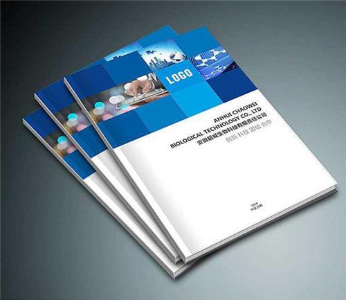 对胶印印版质量各种指标的检查原则