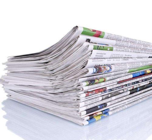 胶印中网点增大的原因及解决方法