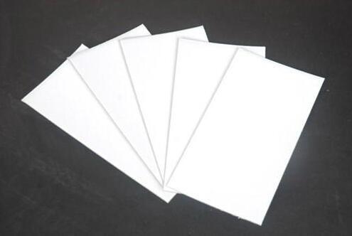 如何判断印刷用纸的质量好坏?